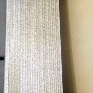 نئوپان 16 میل سفید ون چوب