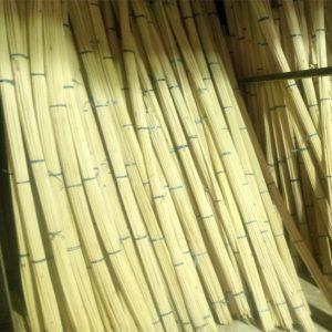 دوبل چوبی -پین چوبی