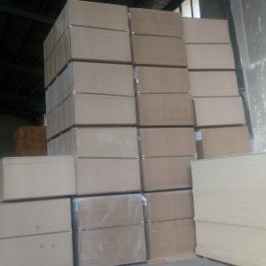 ون چوب - عرضه ی محصولات چوبی و ام دی اف